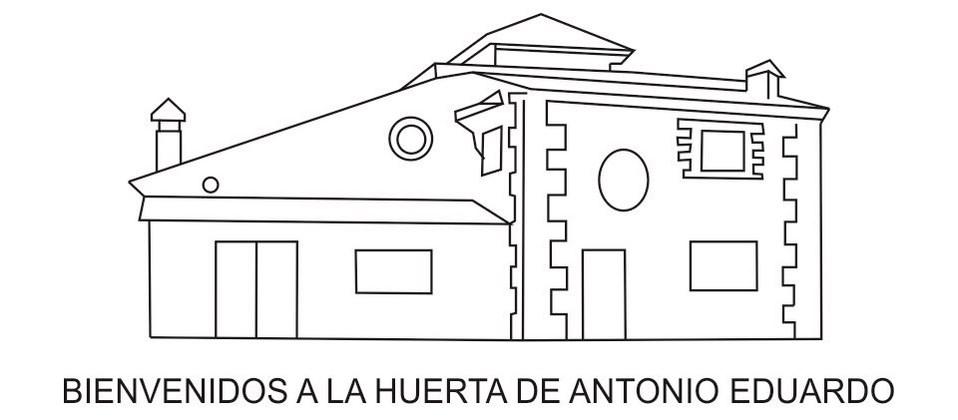 00_la_huerta_home.jpg